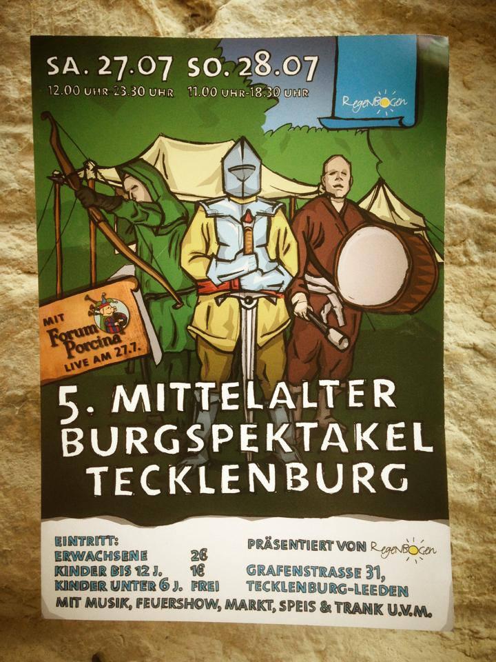 2013-07-27-mittelalter-burgspektakel