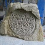 Celtic Spiral1