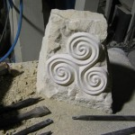 Celtic Spiral2