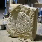 CelticSpiral3