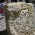 CelticSpiral4