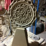 CelticSpiral5