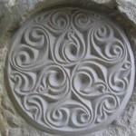 CelticSpiral8
