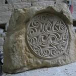 CelticSpiral9