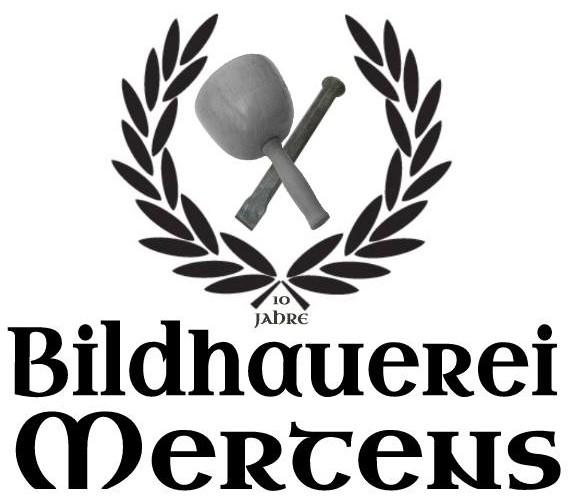 Bildhauerei Mertens