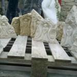 relief-engelgalerie