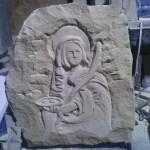 relief-heilige